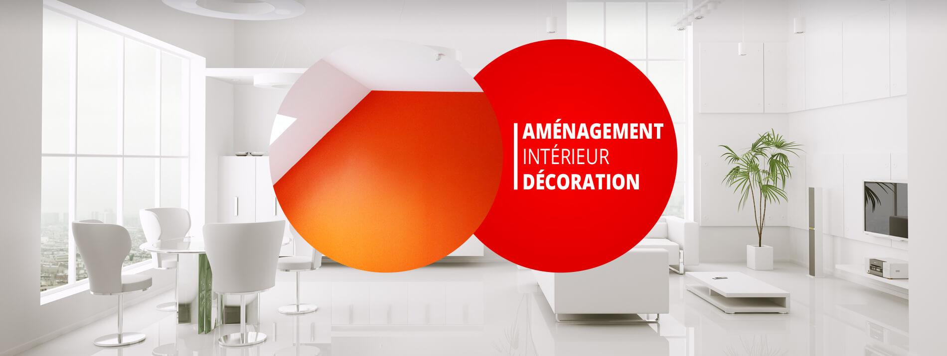 Architecte D Intérieur Auray peintre décorateur auray   peintre en bâtiment à plouhinec