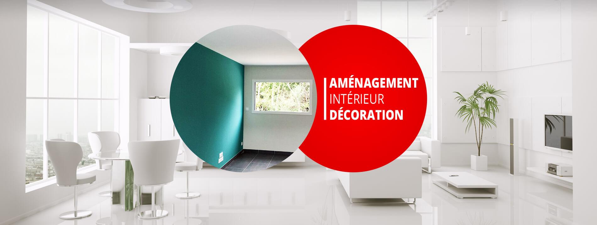 maison du peintre lorient ventana blog. Black Bedroom Furniture Sets. Home Design Ideas
